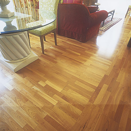 Weaver Flooring Contractors East London Floors And Carpets Fitters